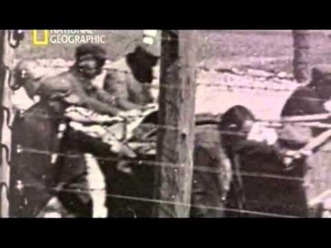 , title : 'National Geographic  Гитлеровские лагеря смерти'