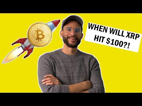 Bitcoink de tranzacționare algoritmică