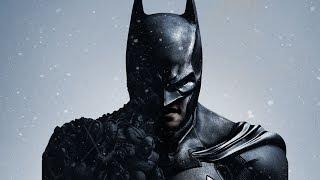 "Batman Arkham Origins Music Video - ""Savin Me"""