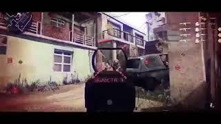 Warface  FragMovie