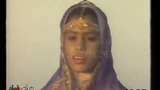 اغاني طرب MP3 لك حبي يا بلادي - شادي عُمان ( جاسم عبدالله ) © لتلفزيون سلطنة عُمان 1987 م تحميل MP3