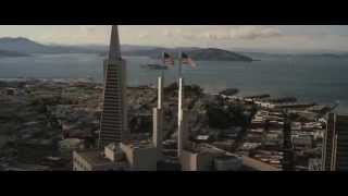 San Andreas  Trailer 1  Indonesia