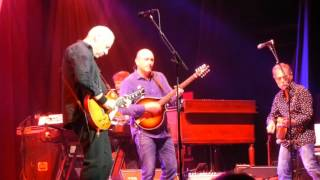 MARK KNOPFLER - Hill Farmer Blues