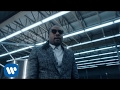 Wale - Fashion Week (feat. G-Eazy) [Official Video]