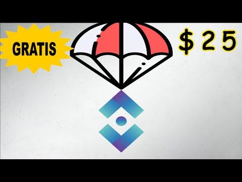Excelente Airdrop Bot AIGO , Ganhe U$25 Dólares Muito Fácil !