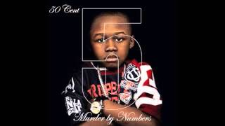 50 Cent - Can I Speak To You (ft. ScHoolboy Q) | RoundTheClockRadar.com
