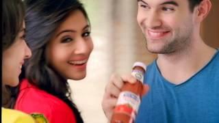 Mitchells Ketchup