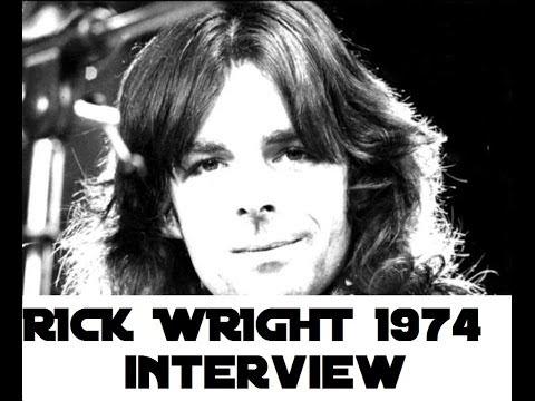 Rick Wright Music Profile Bandmine Com