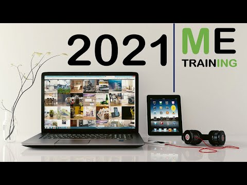 Monitoring and Evaluation Course 2021 | A Free Monitoring and ...