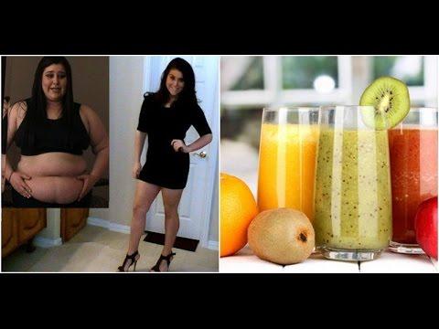 Se puede comer las frutas y hortalizas que durante el adelgazamiento