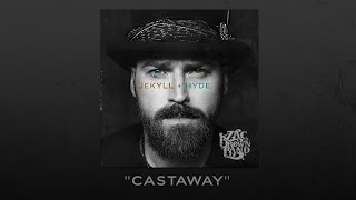 "Zac Brown Band   Behind The Song: ""Castaway"""