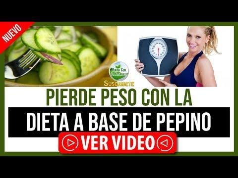 Los ejercicios para el adelgazamiento en step a la plataforma del vídeo