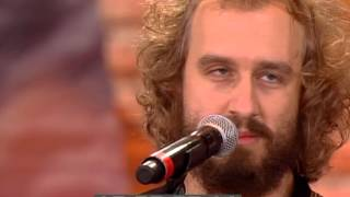 Phosphorescent - A Picture Of Our Torn Up Praise (Live at Farm Aid 2009)