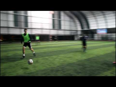 KURTLAR VADİSİ FC - THE TİGERS