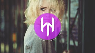 Felix Cartal - Ready For Love (feat. Chloe Angelides) (Touliver Remix)