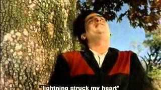 Lal Chhadi Maidan Khadi M. Rafi English Subtitles - YouTube