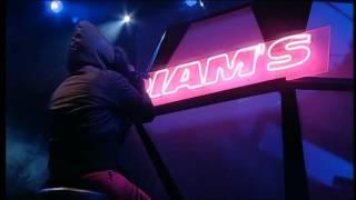 Diam's   Ma Souffrance (Ma Vie  Mon Live)