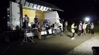 天王GS軽音楽クラブ