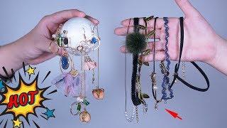 Bộ sưu tập khuyên tai đẹp mới và vòng cổ xinh - Mua trên Aliexpress.com | Tiny Loly