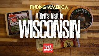 My Weekend Visit to Milwaukee | Finding America