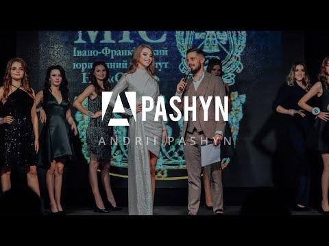 Андрій Пашин, відео 6