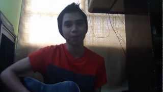 Fall In Love Again - Dominic Isaac Original (LIVE ACOUSTIC)