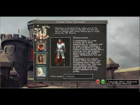 avadon the black fortress android cheats