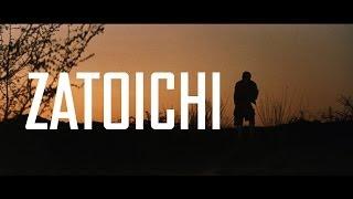 Picture of a TV show: Tales Of Zatoichi