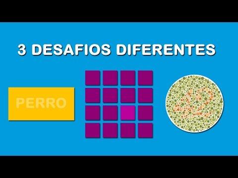 Lentile de contact color pentru albastru vizual