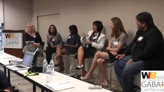The Future Rise of Women Entrepreneurs
