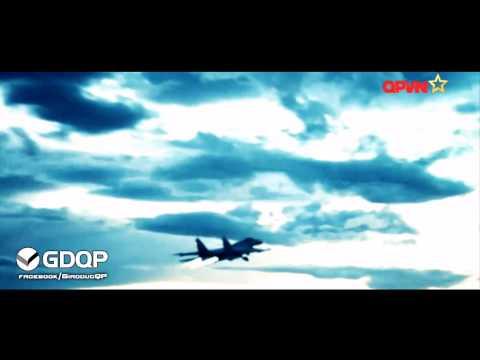 [Không Quân Nhân Dân Việt Nam] Không quân tiêm kích sẵn sàng chốt vào mồm thằng khựa. nguồn sairagon1988