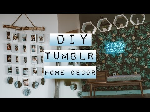 mp4 Home Decor Tumblr, download Home Decor Tumblr video klip Home Decor Tumblr
