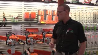 What to Buy When Starting a Landscaping Company with Moe's Outdoor Equipment & Supplies (2014)