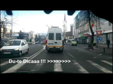 Fete sexy din Slatina care cauta barbati din Oradea