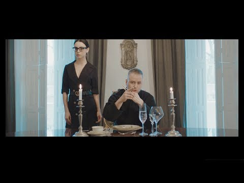ErykPodstolak's Video 154285206028 xcGRpvuxnr8