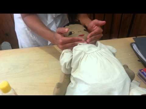El hongo en los pies la uña el tratamiento de la casa