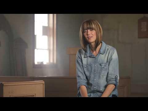 Video: Cestou zlomenosti