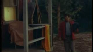 Jan Michael Vincent - Lassie Part Eight