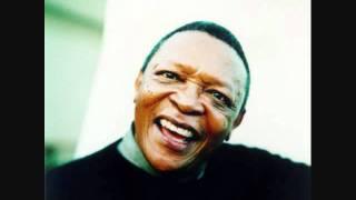Ziph' Inkomo by Hugh Masekela