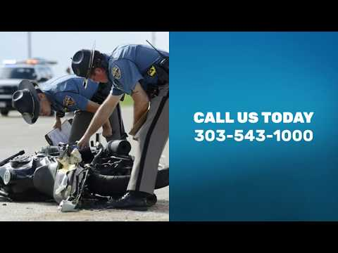 video thumbnail Motorcycle Accident Lawyer Boulder