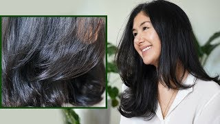 Bad Habits That Ruin Your Hair & How To Fix Them | Healthy Hair Tips