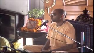 Srimad Bhagavatam 4 20 11 By HG Amoghlila Prabhu On 2nd Aug 2015    YouTube