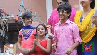 Manasaveera serial - 免费在线视频最佳电影电视节目 - Viveos Net