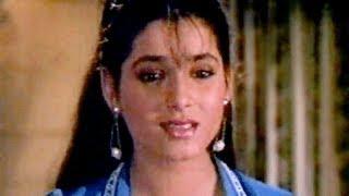 Chunky Pandey Neelam Aag Hi Aag  Scene 6/18