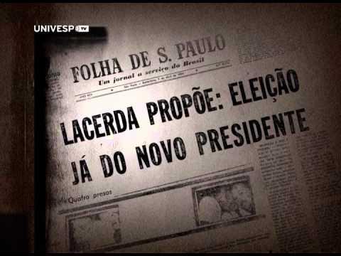 1964:  Cronologia | Castello Presidente