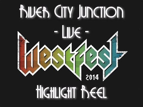 Ottawa Westfest 2014