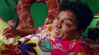 Puppi Bhai At His Best - Golmaal 3