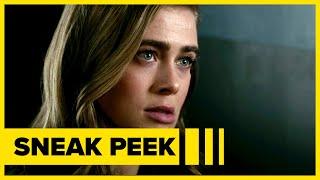 Sneak-Peek VO