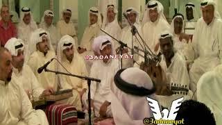 مازيكا الفنان أ. خالد الملا / موّال قولوا لها + مايس القد - فاصل قانون للفنان الدكتور. أيوب خضر تحميل MP3
