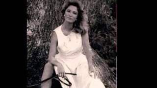 Tanya Tucker -- Daddy And Home